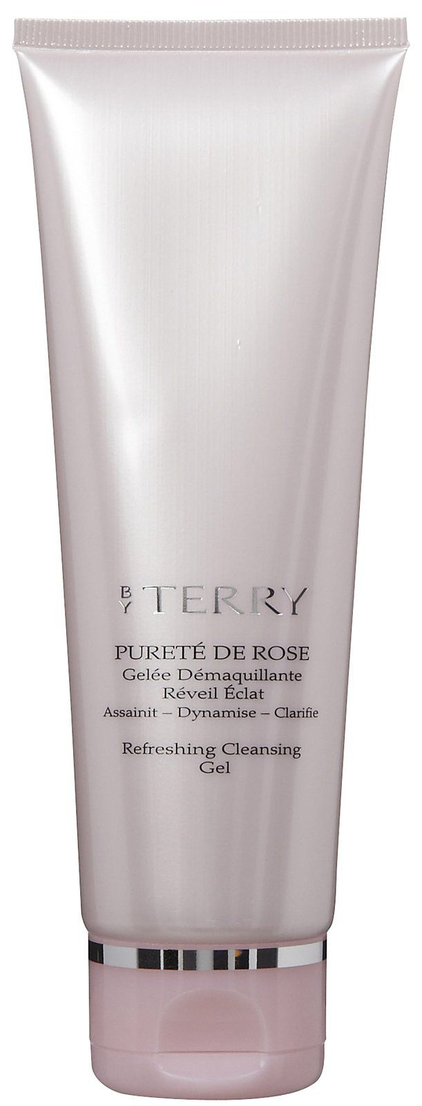By Terry Refreshing Cleansing Gel