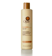 Ojon Dry Recovery Conditioner