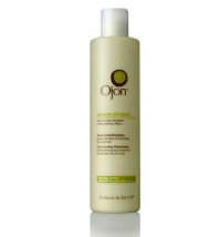 Ojon Volumizing Shampoo