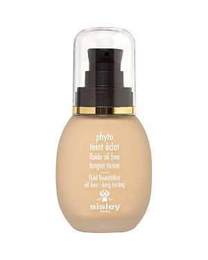 Sisley Oil Free Foundation