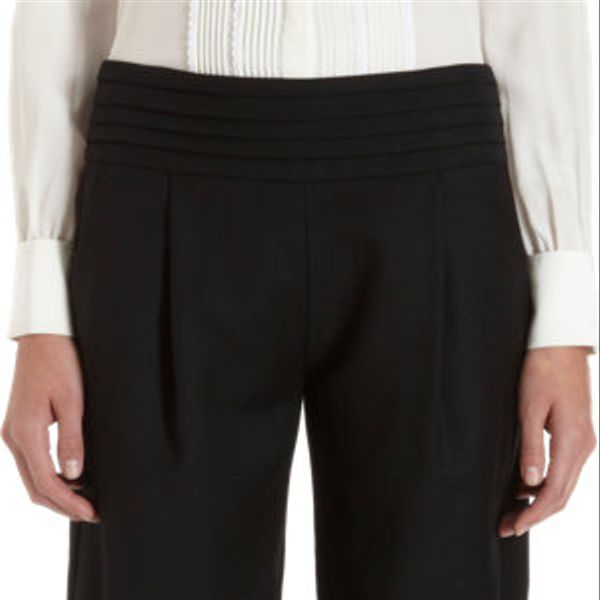 Marissa Webb  Katya Tuxedo Shorts