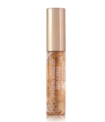 Kardashian Beauty Lip Plumping Shimmer Gloss