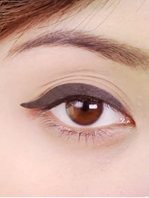 The Cat Eye Made Easy