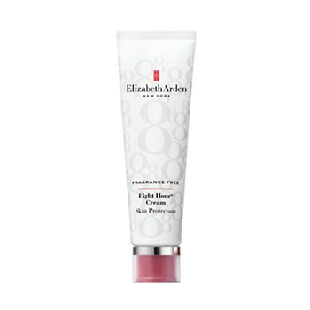 Elizabeth Arden Eight-Hour Cream