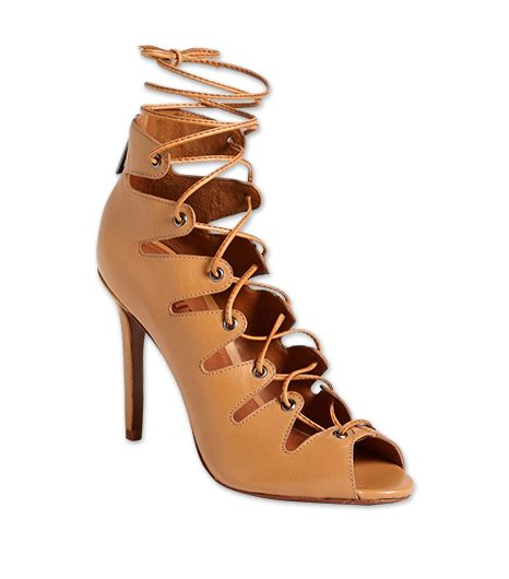 Schutz Slate Sandal