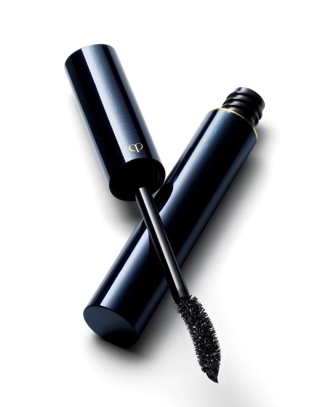 Cle de Peau The Mascara