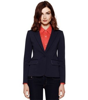 Tory Burch  Isabella Jacket