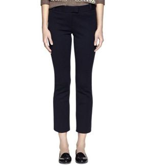 Tory Burch  Violet Pant