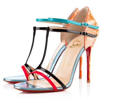 Christian Louboutin Arnold Shoes