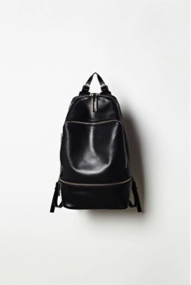 3.1 Phillip Lim  3.1 Phillip Lim 31 Hour Zip Around Back Pack