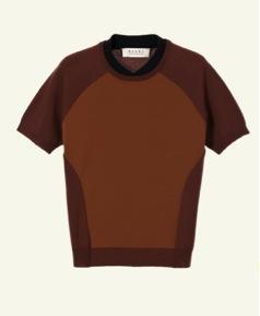 Marni  Marni Crewneck Sweater