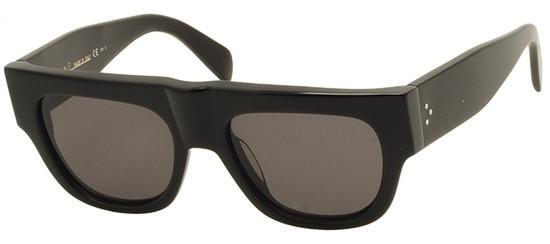 Celine  Skate Sunglasses