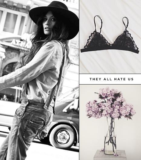 best fashion blogs, top 10 fashion blogs