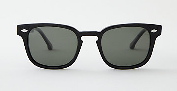 Steven Alan Optical Monroe Sunglasses