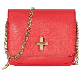 Vince Camuto Lexi Crossbody