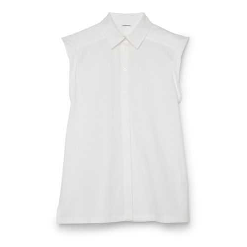 Club Monaco Kenna Shirt