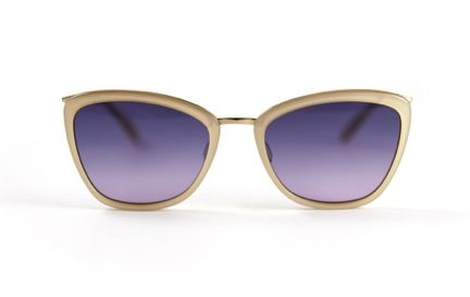Garett Leight  Louella Sunglasses