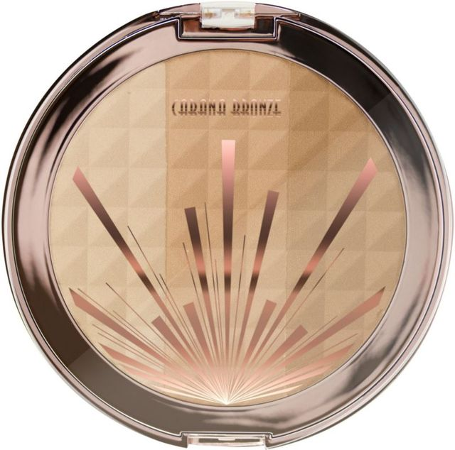 Kardashian Beauty Endless Summer Matte Bronzer