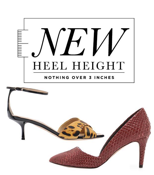 20 cute heels under 3 inches shop em all who what wear altavistaventures Images