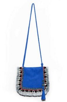 Simone Camille Simone Camille Donna Shoulder Bag