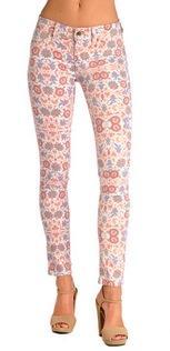 DL 1961 DL 1961 Emma Ankle Jeans