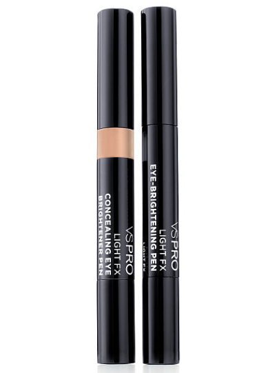 Victoria's Secret Pro Light FX Eye-Brightening Pen