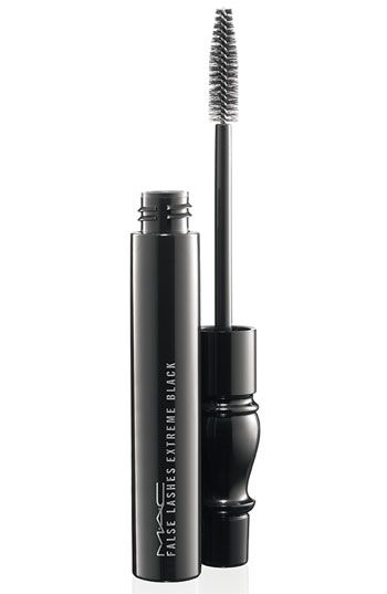 M.A.C. False Lashes Extreme Mascara