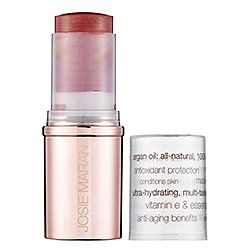 Josie Maran Argan Colour Stick in Dusty Rose