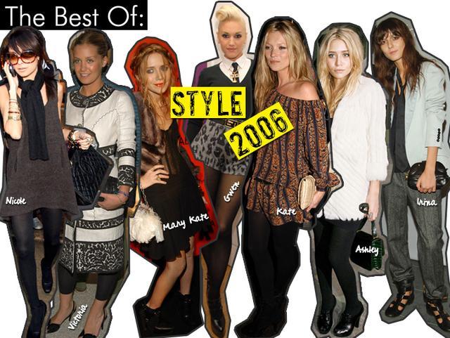 Style 2006