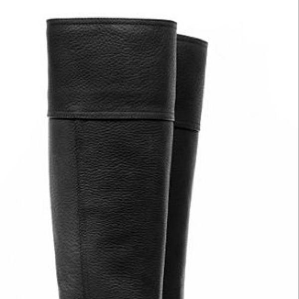 Tory Burch Style Stalker Tory Burch Jenna High Heel Boots