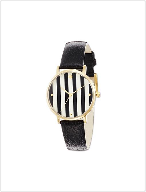 Metro Watch ($175)