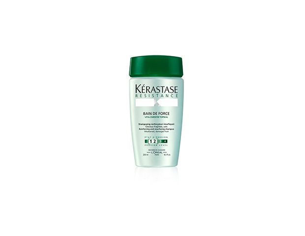 Kerastase Volumactive Shampoo