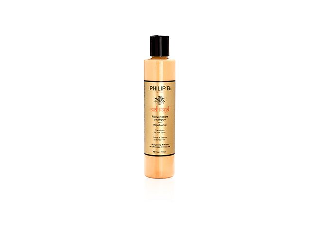 Philip B. Oud Royal Forever Shine Shampoo