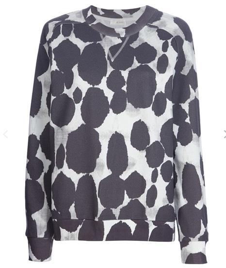 Stine Goya Jules Sweatshirt