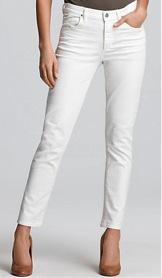 Citizens of Humanity Citizens of Humanity Carlton Slim Straight Jeans
