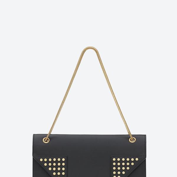 Saint Laurent  Medium Better Bag