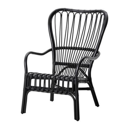IKEA  Storsele Chair