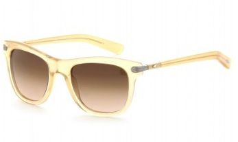 Oliver Peoples  XXV-S Square Sunglasses
