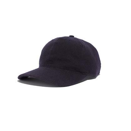 FairEnds Flannel Baseball Hat