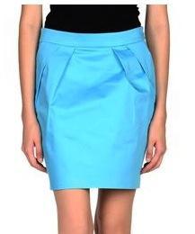 CLIO  Mini Skirt