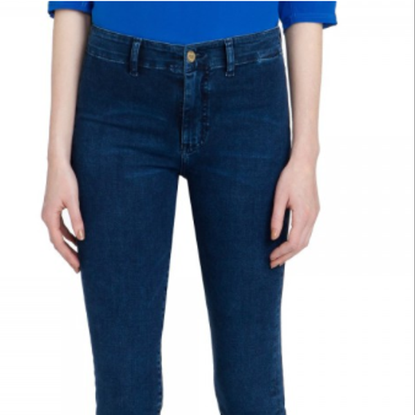 MiH Jeans The Bodycon Jeans