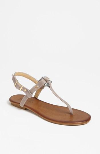 Inuovo Sandal