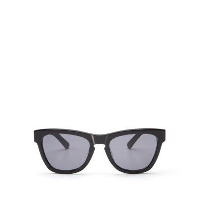 Westward Leaning Louisiana Purchase Sunglasses
