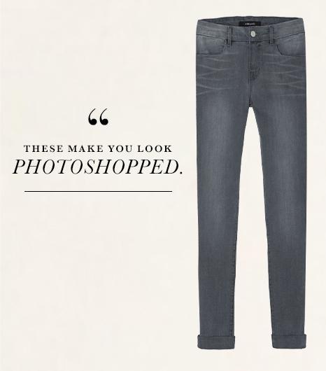 best jeans, good butt jeans