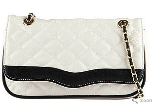 Aldo  Kannard Cross-Body Bag