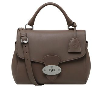 Mulberry Mulberry Primrose Handbag