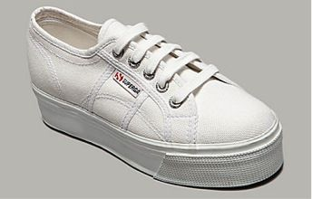 Superga  Superga 2790 Acotw Linea Up and Down Sneakers