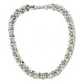 Julie Vos Julie Vos Florentine Necklace