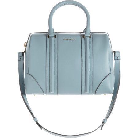 Givenchy  Medium Lucrezia Duffer