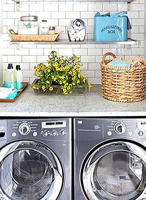 The Official Do's and Don'ts of Washing Your Clothes